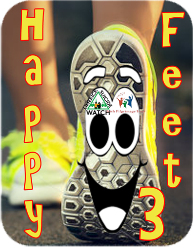 happyfeetfbprofile