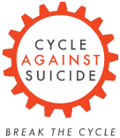 Cycle Against Suicide Scoil Pol Kilfinane