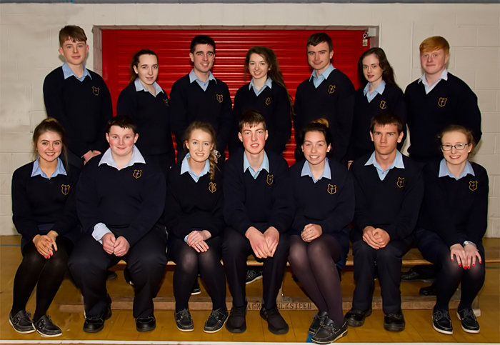 Prefects2017 18 web