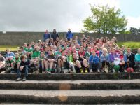 School Hurling Blitz