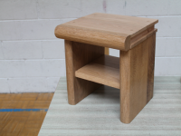 Junior Cert Wood Projects 2016