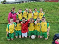 National School Blitz 2014